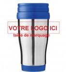 Mug isotherme Bullit