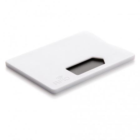 Porte-carte RFID anti-vol