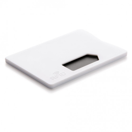 Porte-carte RFID anti-vol