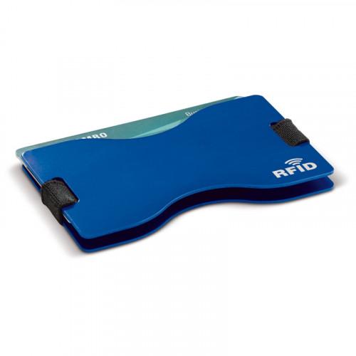Etui RFID