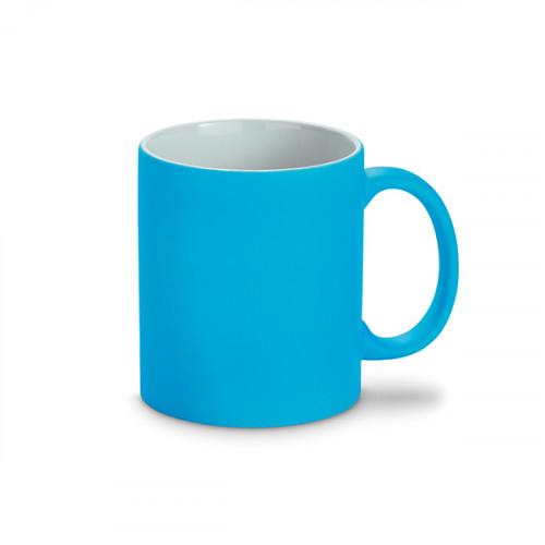 Mug spécial Craie