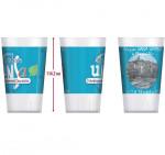 Gobelet Cup Rapido