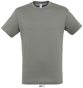 Tee shirt couleur quadri coeur