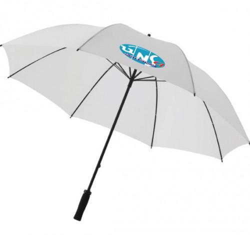 Parapluie Tyv en Quadri