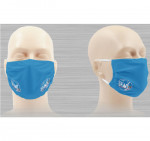 Masque UNS1 30 lavages (à partir de 25 pièces)