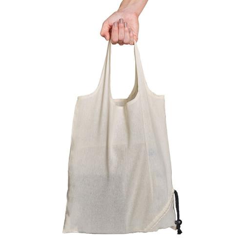 Sac Shopping pliable Mylove