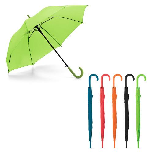 Parapluie Micheline
