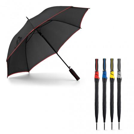 Parapluie Jenny
