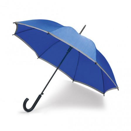 Parapluie Megano