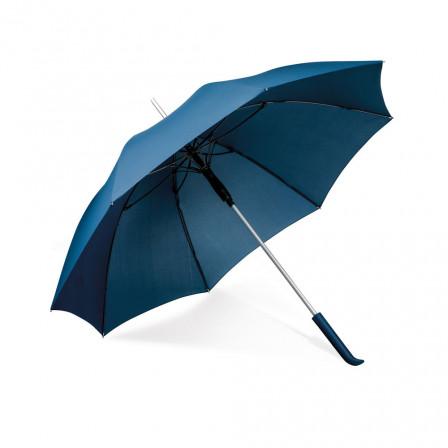Parapluie Fossi