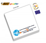 Sticky Note 75x75mm 50feuilles