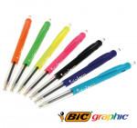 - BIC® M10® Clic