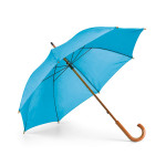 Parapluie 105cm PROMO