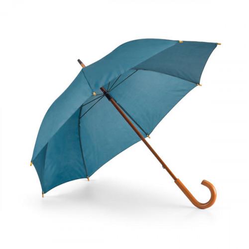 Parapluie 104cm PROMO
