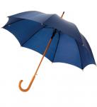 Parapluie Automatique 104cm