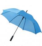 Parapluie 102cm