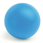 Balle anti stress