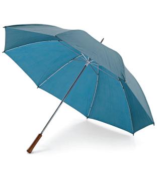 Parapluie Golf 127cm