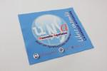 Lingette Microfibre 15x18cm